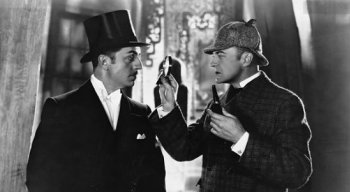 William_Powell_John_Barrymore_in_Sherlock_Holmes.jpg