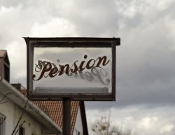 pension plans for retirement, retirement planning with pensions, are pension plans safe, financial planning with pensions