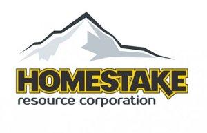 homesteak logo, homesteak resource corporation