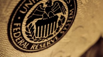 Fed_Reserve.jpg