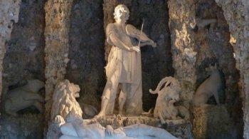 Greek_Mythology.jpg