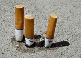 tobacco stocks, cigarette stocks, reynolds lorillard merger, reynolds buys lorillard, reynolds versus altria