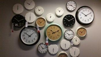 Timing.jpg
