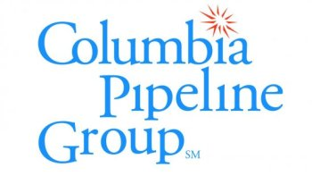 columbia_pipeline_logo_2014.jpg