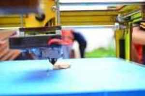 3D printing stocks, 3d printing companies, small-cap stocks, hot stocks, tech stocks, growth stocks