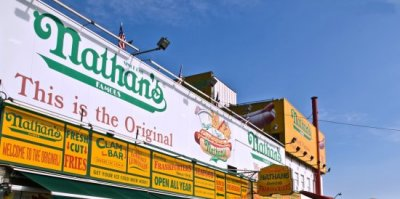Nathans_Famous.jpg