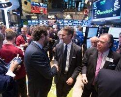 Scott_Cutler_2____NYSE.jpg