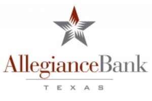 Allegiance Bancshares IPO, Allegiance Bancshares IPO date, Allegiance Bancshares IPO price, stocks to buy now, IPOs this week, small-cap stock