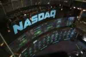 IPO, IPO calendar, IPO report, stocks, stock markets, upcoming IPOs