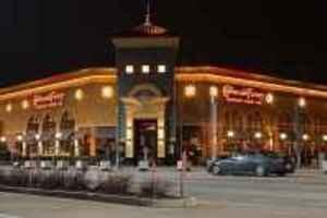 cheesecake factory stock, BJs restaurant stock, joes crab shack stock, ignite restaurant group, restaurant stocks