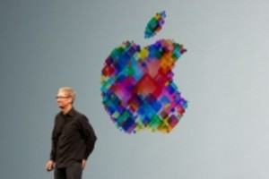 aapl, apple stock, tim cook, stocks to buy now, aapl stock, apple valuation, apple overpriced, apple overvalued