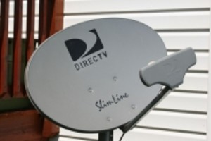 AT&T stock, DirecTV stock, pay television, cable providers, wireless providers, stocks to buy now