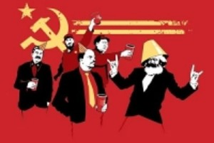 communism jokes, jokes about communism, USSR, soviet union, jokes about soviet union
