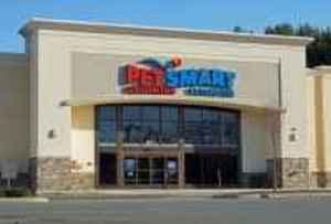 PetSmart stock, PETM, Jana Partners, PetSmart sale