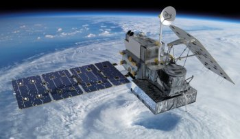 Observatory_Satellite.jpg