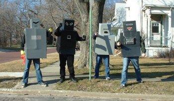 Robot_Attack.jpg