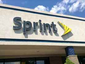 sprint recovery, sprint stock price, sprint strategy, sprint telecom stocks