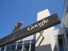 google medical data, google healthcare privacy, google x baseline, google collecting data,