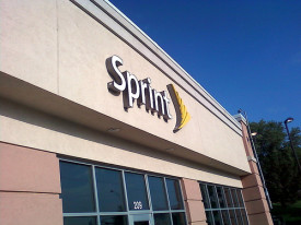 Sprint stock price, Sprint Recovery Strategy, Sprint Turnraround, Best Telecom Stocks,