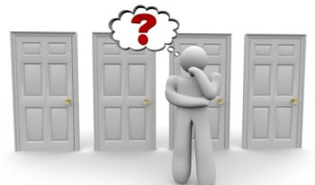 Door_to_Choose.jpg