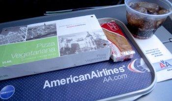 American_Airline_Meal.JPG