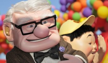 Up_Pixar.jpg