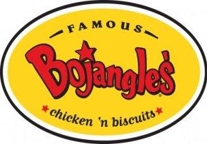 Bojangles_Logo.jpg