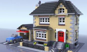 Lego_House.jpg