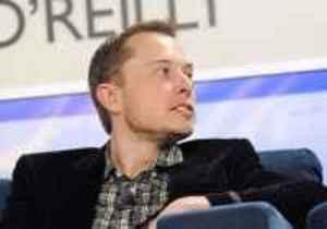 Elon Musk, Tesla, SolarCity, Tesla stock, tech stocks, gigafactory