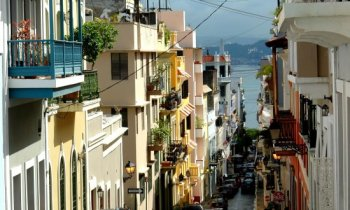 Puerto_Rico_01_1.jpg