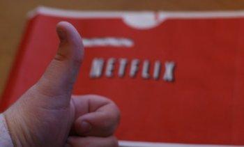 Netflix_Thumb.jpg