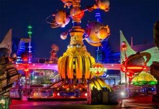 Tomorrowland_II.jpg