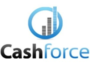 CashForce.jpg