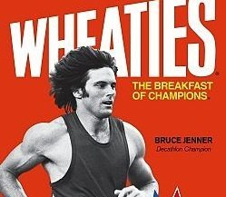 Bruce Jenner Wheaties -- Flickr CC_1.jpg