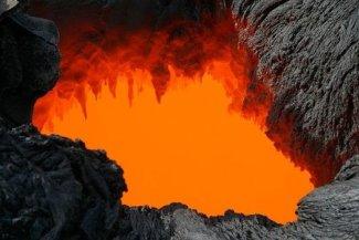 Lava_Volcano.jpg