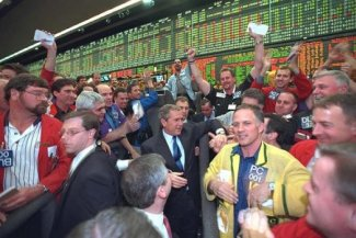 Chicago_Mercantile_Exchange__G._Bush_.jpg