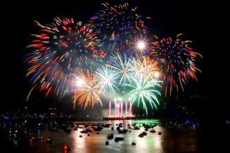 Firework_II.jpg
