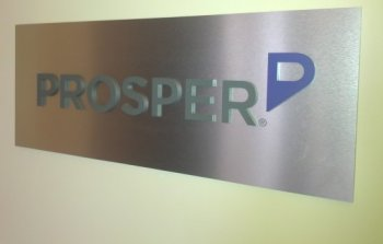 Prosper.jpg