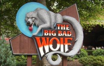 Big_Bad_Wolf.jpg