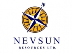 Nevsun Resources, NSU, eritrea, small-cap mining companies, small-cap resource companies, zinc mining, copper mining, zinc prices, copper prices