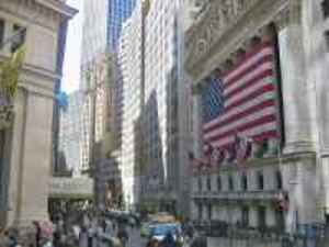 stock markets today, dow jones today, s&p 500 today, nasdaq today, stocks to buy now, stock markets