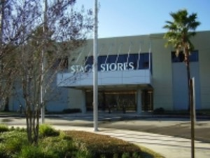 stage stores stock, outlet stores, stips malls, retail stocks, online shopping