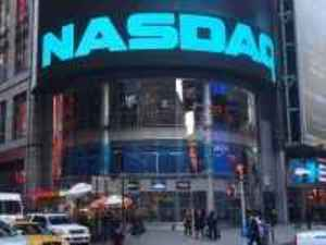 IPO, IPO report, IPOs this week, IPOs today, what stocks to buy now