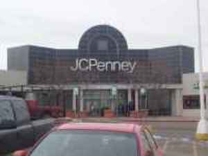 J.C. Penney, JC Penney stock, retail stocks, investing in retail, retail stores