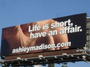 cyber security, jared, ashley madison, paddy power, odds
