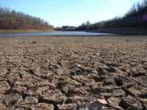 california drought, california drought over, what does california drought mean, california water supply, rain