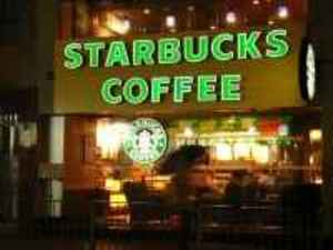 starbucks stock, coffee prices, new starbucks locations, starbucks stores, interior design, retail design