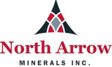 North_Arrow_Minerals.jpg