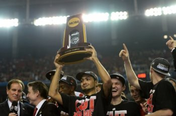 NCAA_BBall.jpg