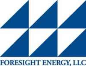 IPO, IPO Reports, Foresight Energy Partners, FELP, SEC Filings